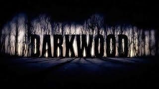 Darkwood Minimum System Requirements