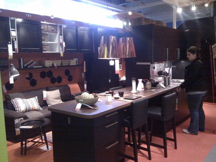 46 best images about ikea stores franconville france on - Ikea rouen tourville la riviere tourville la riviere ...