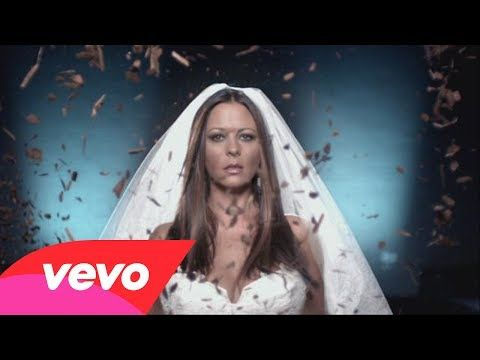 Wow... powerful song and video. Great lyrics and message. Sara Evans - Slow Me Down (Official Video) - YouTube
