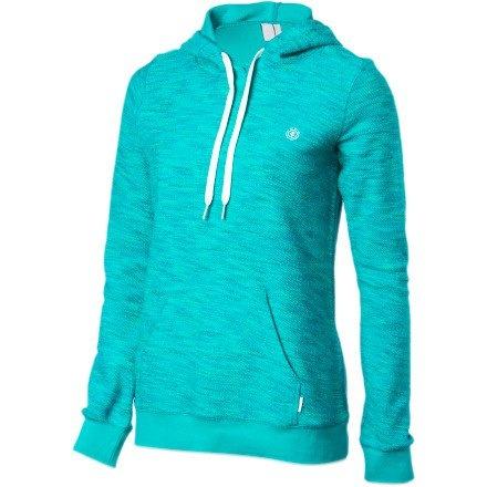 Juniors pullover hoodies