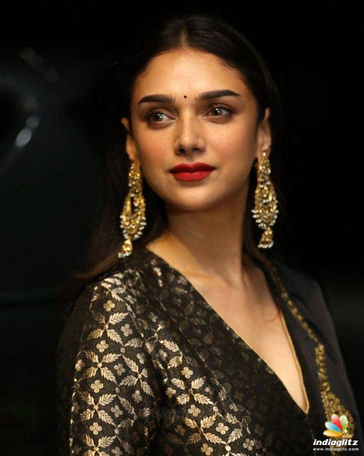 Aditi rao hydari indian actress photos most beautiful