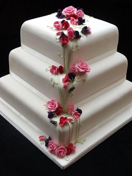 Best Cakes In Toront