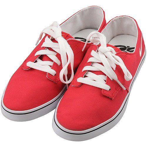 1930fc2ae9343e ... NIKE 6.0 Braata Jr Boys Shoes Nike.
