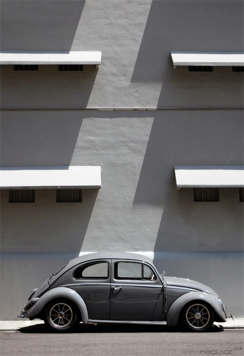 vw bug: Colour, Volkswagen Vws, Vw Bugs, Volkswagen Beetles, Colors, Cars, Lashes Tans, Beetles Vw, Little Baby