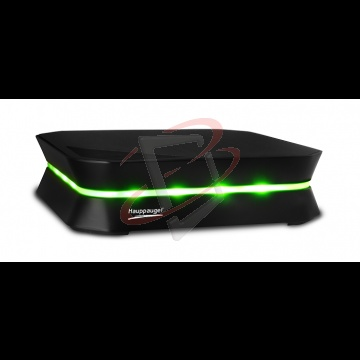 The *NEW* Hauppauge HD PVR 2 Gaming Edition, $249,- cheapest in Australia, get it today!