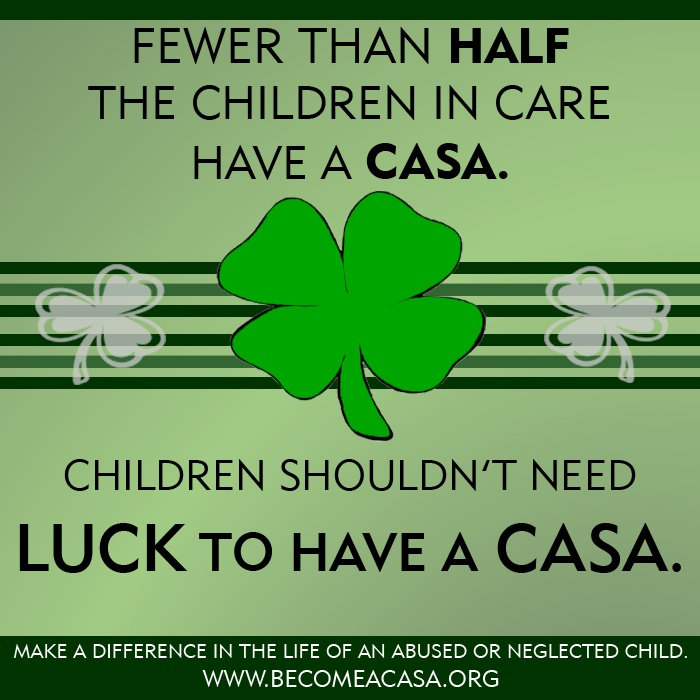 60 best images about court appointed special advocate  casa  on pinterest