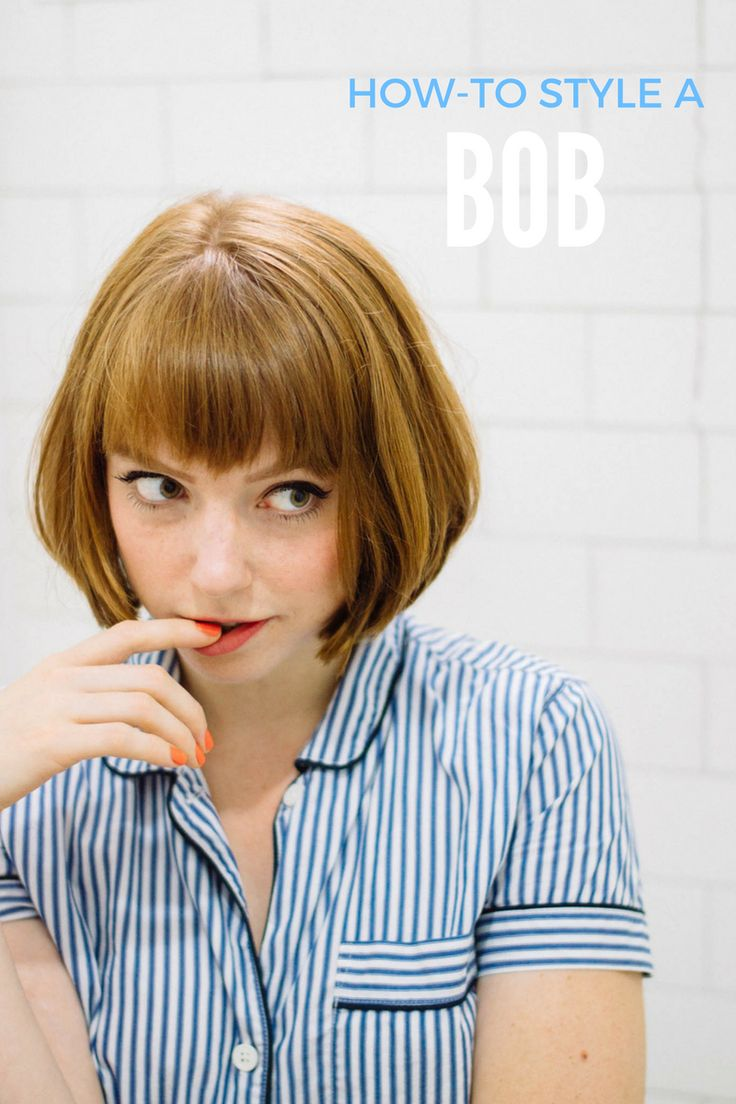 Structured Bob Hairstyles 58 Best Images About Hair Styles On Pinterest Bobs Hairstyles