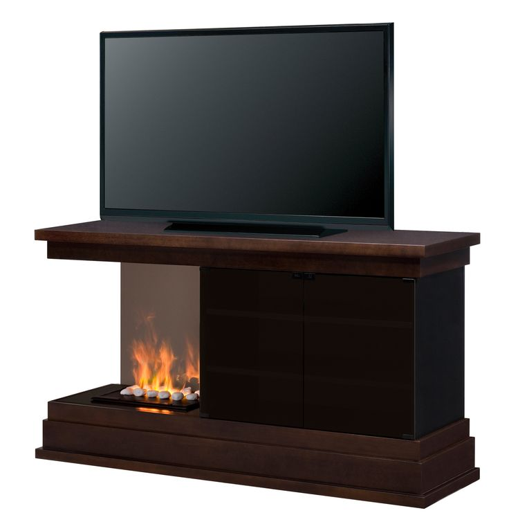 Electric Fireplace electric fireplace logs with heat : The 25+ best Fireplace logs ideas on Pinterest   Fake fireplace ...