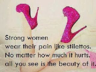 Strong Women Quotes (Quotes About Moving On 0183) 2