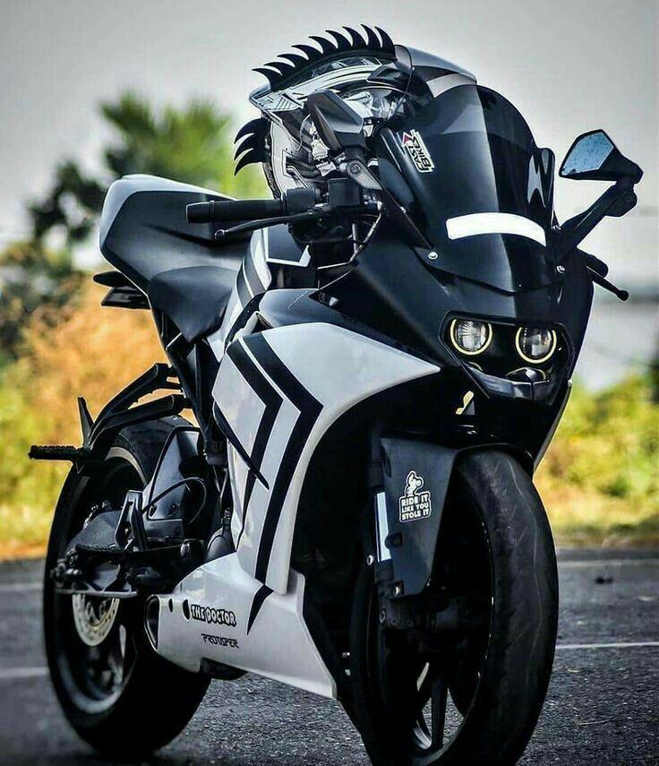 Ktm Rc 200 Ktm Rc Ktm Rc 200 Ktm Black ktm bike hd wallpaper pics