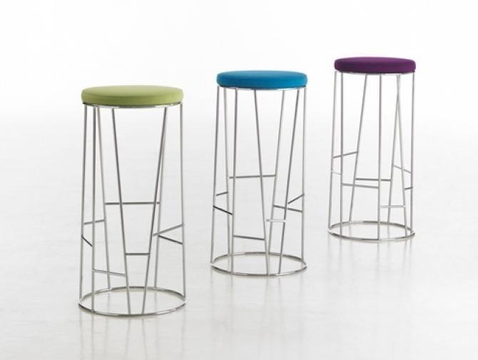 Bar Stool Ideas best 25+ unique bar stools ideas on pinterest | stools, industrial
