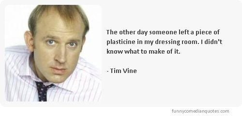 tim vine jokes - Google Search