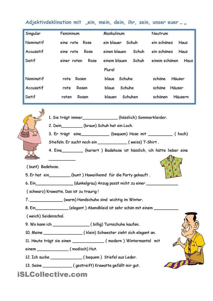 Sätze Vervollständigen Spiel