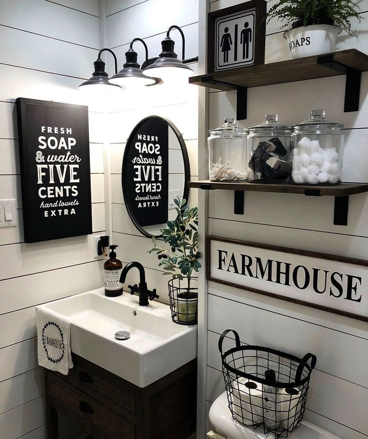Small Bathroom Ideas Tile Size into Bathroom Vanities ...