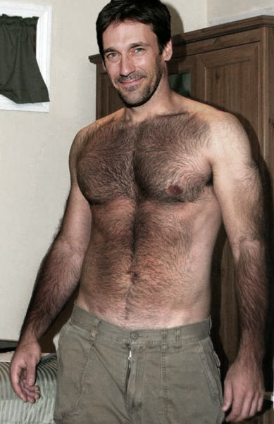 john Hamm is a furry monkey                                                                                                                                                                                 More