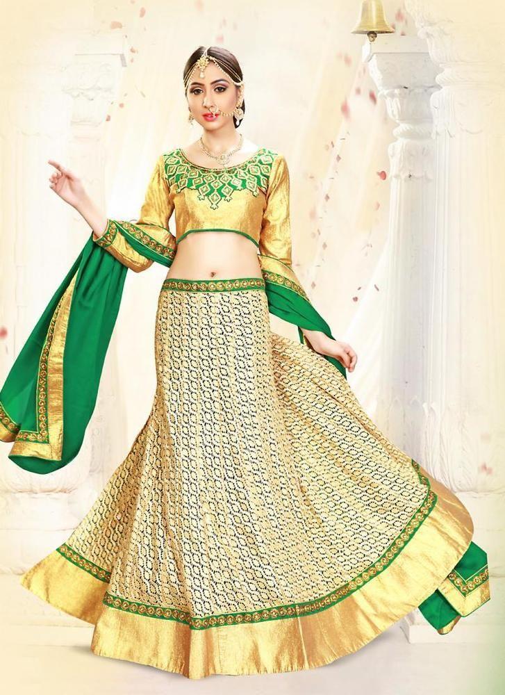 Wedding Choli Pakistani Traditional Ethnic wear Bollywood Bridal Indian Lehenga #Kriyacreation #CircularLehenga
