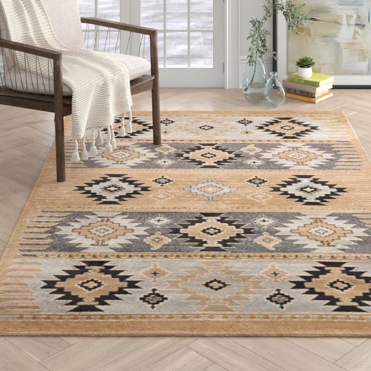 hottest pic ikea area rugs concepts