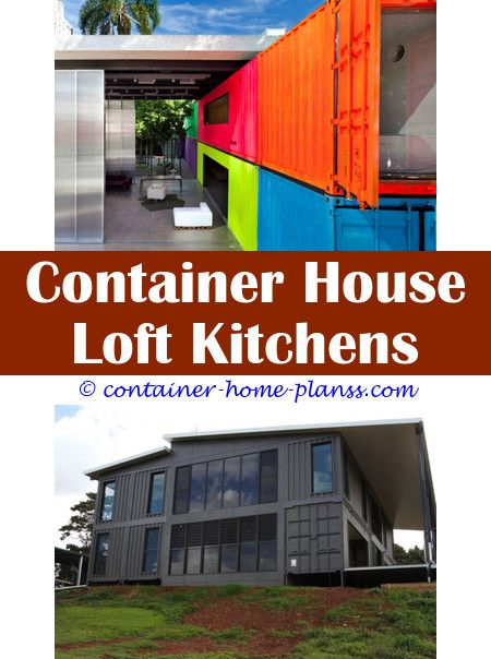 container made into homes beaumont tx converted shipping containers rh in pinterest com