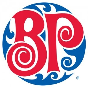 Boston pizza Free Appetizer: & Coupons year around. Free Birthday Surprise