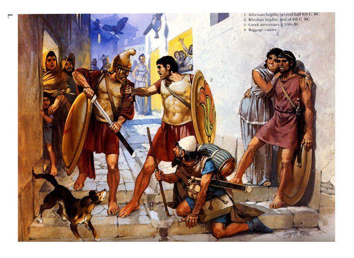 the-ancient-greeks-3.jpg (720×524)