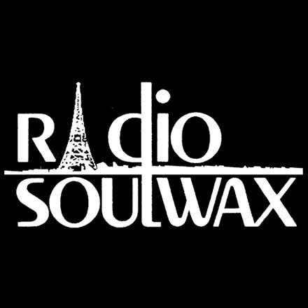 radio soulwax - Buscar con Google