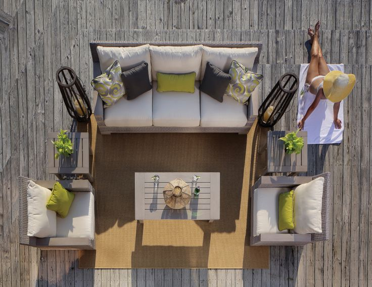 Shop Summer Classics Furniture Collections On Frontgate For Luxury Outdoor  Furniture In A Variety Of Styles And Materials.