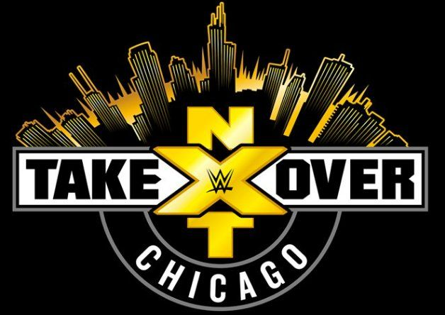 NXT Star Reportedly Pulled From Title Match At TakeOver: Chicago, Sasha Banks Has Fun With Miz And Maryse