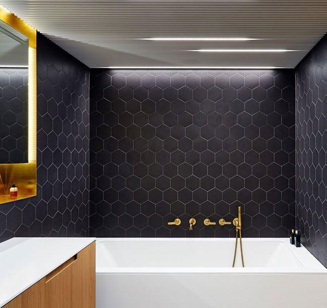 idee-deco-pour-salle-de-bain