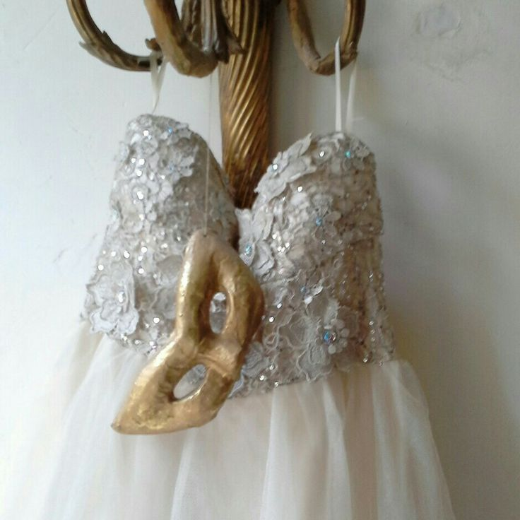Romantic    dressing  @stylerecknruin