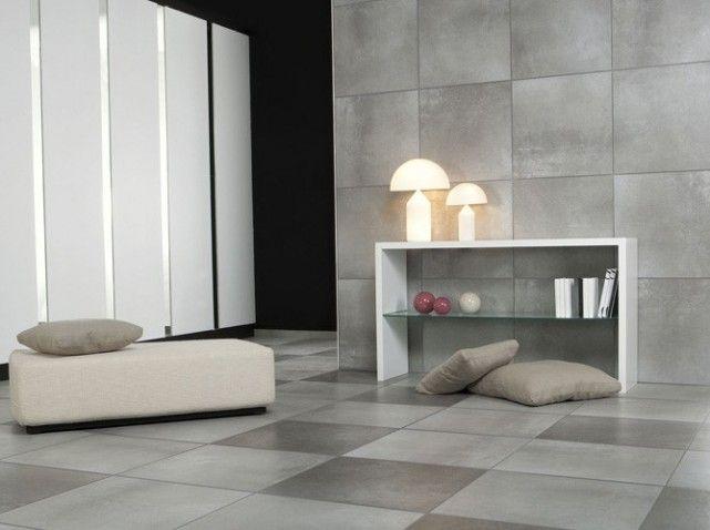 1000 images about sols tapis floors tiles carpets. Black Bedroom Furniture Sets. Home Design Ideas