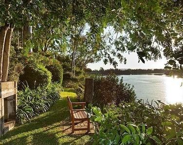 97 King Arthur Terrace, Tennyson