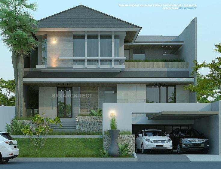 You Re My Stella Di 2021 Rumah Mewah Desain Rumah Arsitektur