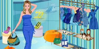 play online dress up games, barbie dress up games and also celebrity dress up games.