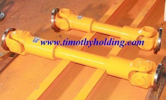 Pto drive shaft|pto shaft|drive shaft|industrial drive shaft