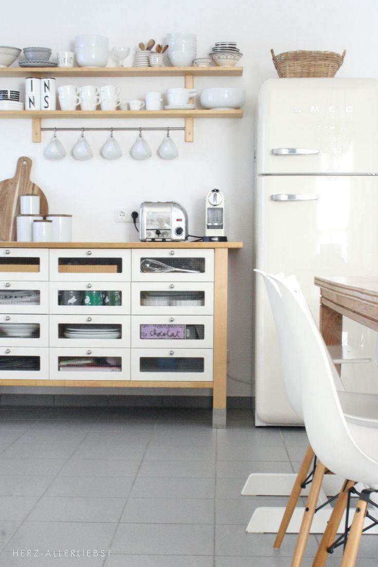 Ausgezeichnet Fett Koch Küchendekor Fotos - Küche Set Ideen ...