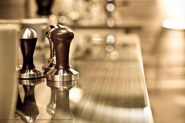 Tampers #coffee #accessories