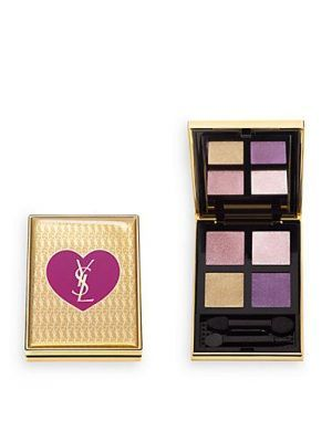 Gifts for women - Pure Chromatics Eye Shadow YSL.jpg