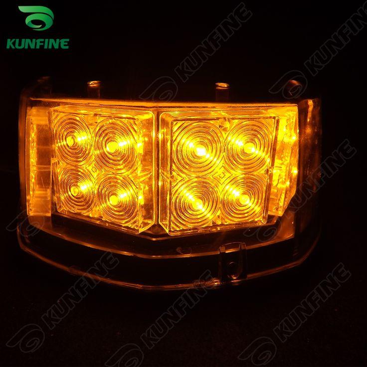 $28.00 (Buy here: https://alitems.com/g/1e8d114494ebda23ff8b16525dc3e8/?i=5&ulp=https%3A%2F%2Fwww.aliexpress.com%2Fitem%2FCheap-shipping-LED-strobe-light-car-flashlight-led-light-bar-high-quality-LED-Light-G309-14months%2F607627153.html ) Round High Power LED strobe light car warning flashlight led light bar high quality LED Light KF-L3149 for just $28.00