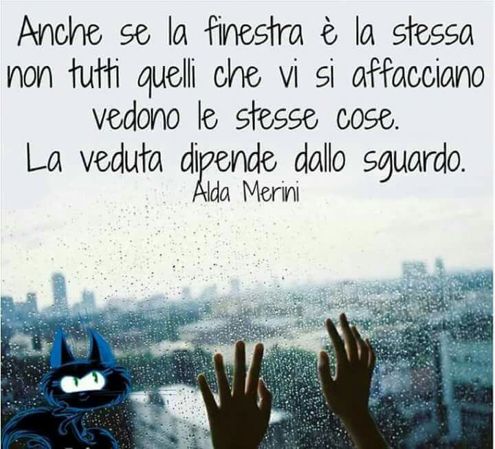 Alda Merini - diversi punti di vista www.warriorsproject.it