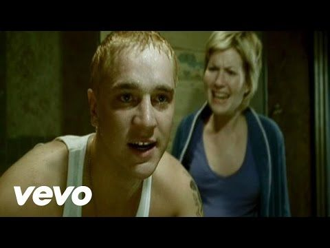 Música: Eminem feat. Dido - Stan (Long Version) Artista: Eminem Ano: 2002 Diretores: Dr. Dre, Philip G. Atwell