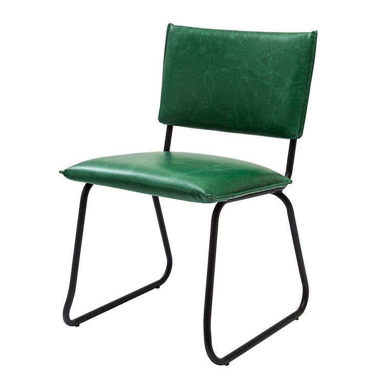 17 beste afbeeldingen over stoelen op pinterest huisarts for Betaalbare design stoelen