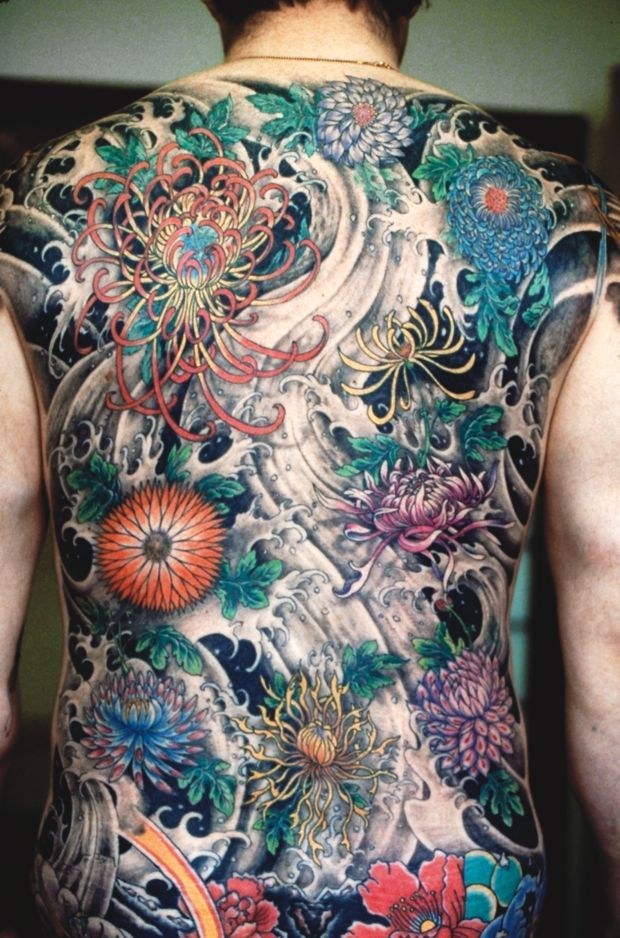 24 best don ed hardy images on pinterest time tattoos design tattoos and don ed hardy. Black Bedroom Furniture Sets. Home Design Ideas