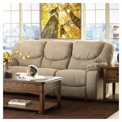 Found it at Wayfair - Auburn Reclining Sofa & 21 best Sectional sofas images on Pinterest | Sectional sofas ... islam-shia.org