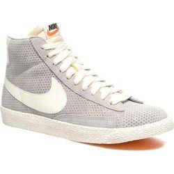 Trampki damskie Nike - Sarenza