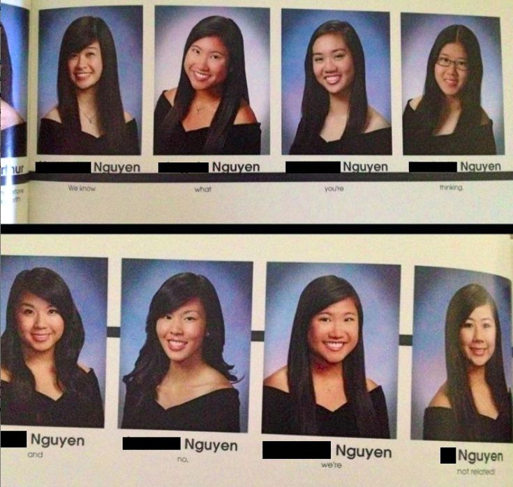 Great planning for a senior yearbook.Go Girls, Laugh, Pictures This, Yearbook Quotes, Funny, Senior Pics, Yearbooks Quotes, Senior Quotes, High Schools