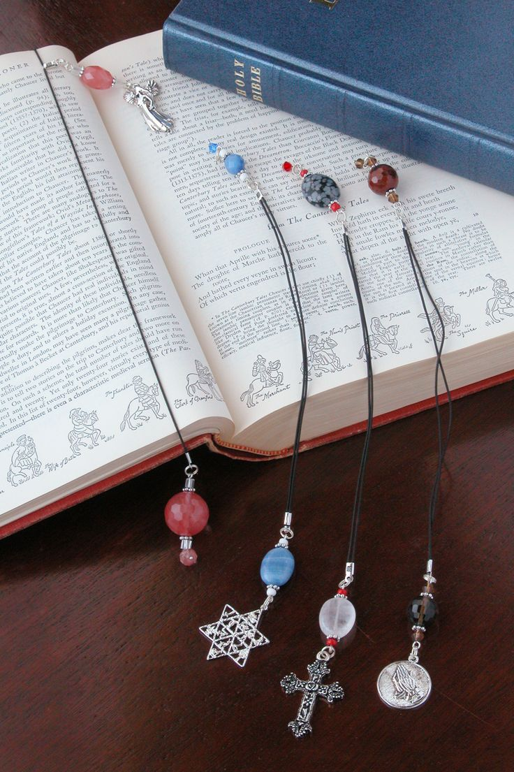 Customize and Personalize with any charm and