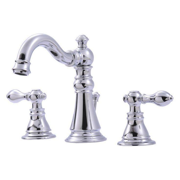 Best 25 Cheap Bathroom Faucets Ideas On Pinterest Diy Bathroom Ideas Inexpensive Bathroom Remodel And Light Fixtures For Bathroom