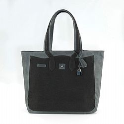 The S Bag