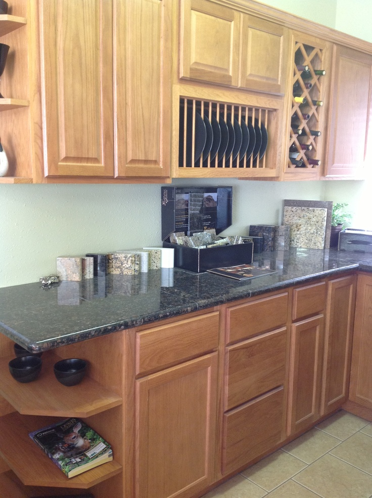 17 Best Images About Great Cabinet Company!!! Kitchens