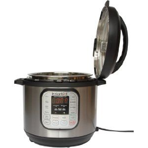 Instant Pot IP-duo60 in www.instantpotip-duo60.net